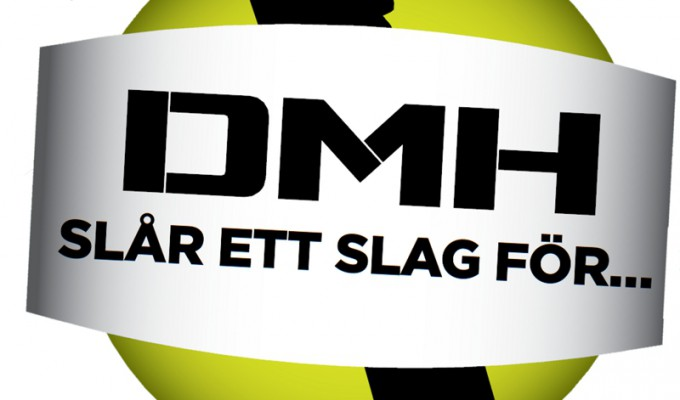 DMH-slar-ett-slag