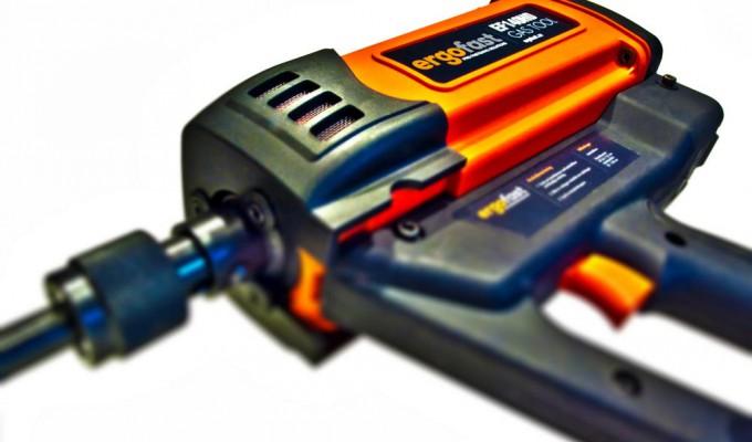 EF140HD-d-HDR-kort-skarpedjup