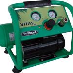 Vitas-45
